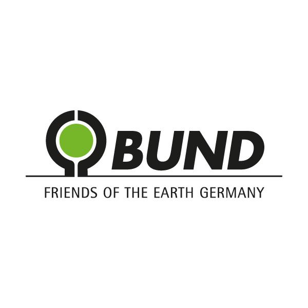 Umwelt und Naturschutz Deutschland (BUND) Regionalverband Ostwürttemberg